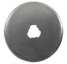 Repuesto Cutter Circular